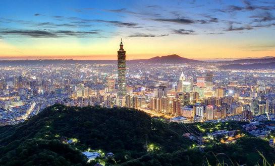 台湾环岛8日游_4